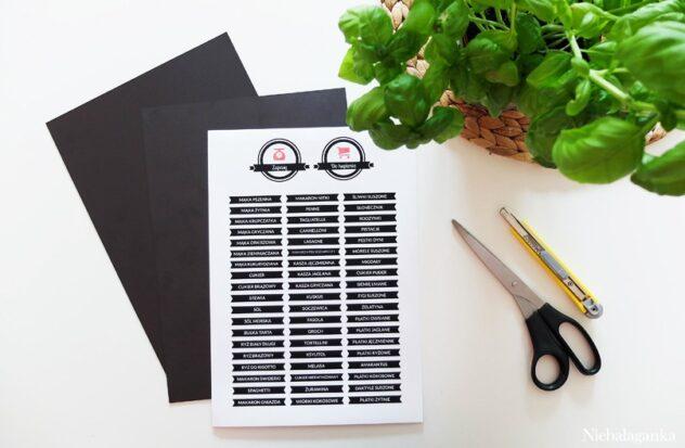 organizacja-w-kuchni-zapasy-tablica-magnetyczna-807x527