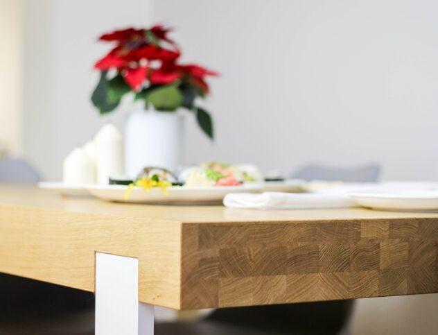 mmcooking-blog-miloni-stół-table-perfect