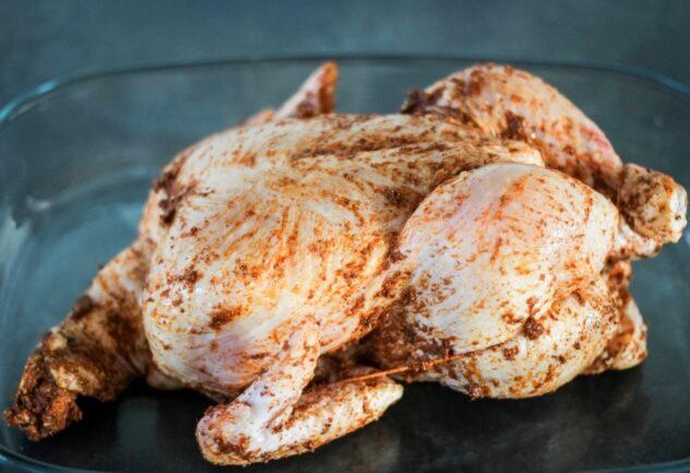 tradycyjny-kurczak-mmcooking-blog