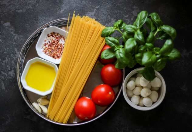 spaghetti-mmcooking-blog