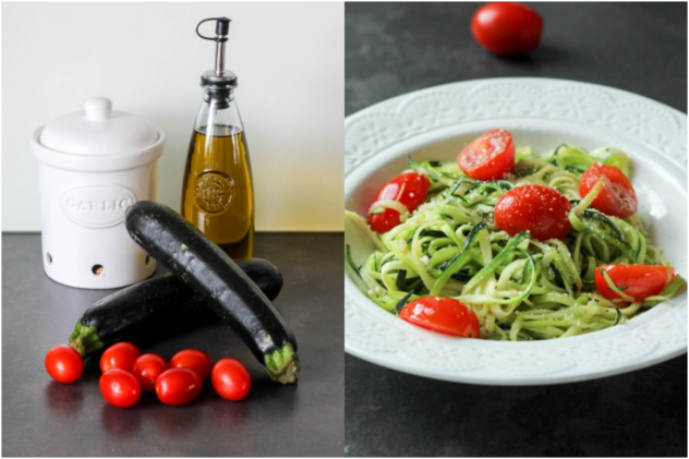 cukinia-spaghetti-mmcooking-blog-warzywne-przepis