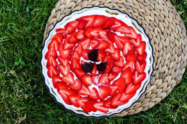 mmcooking-tarta -z-owocami